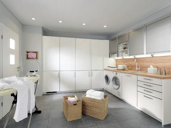 k chen selber planen k chen selber planen 5 fehler die. Black Bedroom Furniture Sets. Home Design Ideas